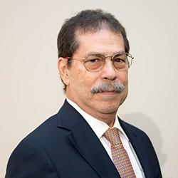 Dra. Julietha Castro Gaona